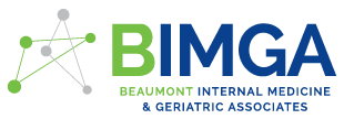 Beaumont Internal Medicine